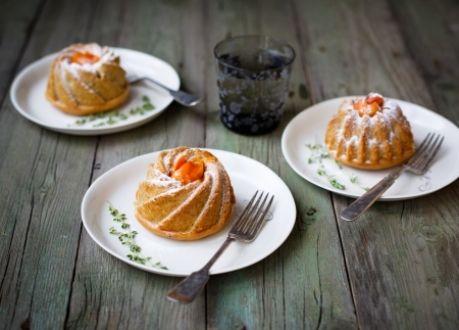 Yummmy - Cupcake, Sweet, Food, Yummy, Dessert, Food Dessert, Sweet Food, Food Photography, Sweet Dessert, Yummy Food