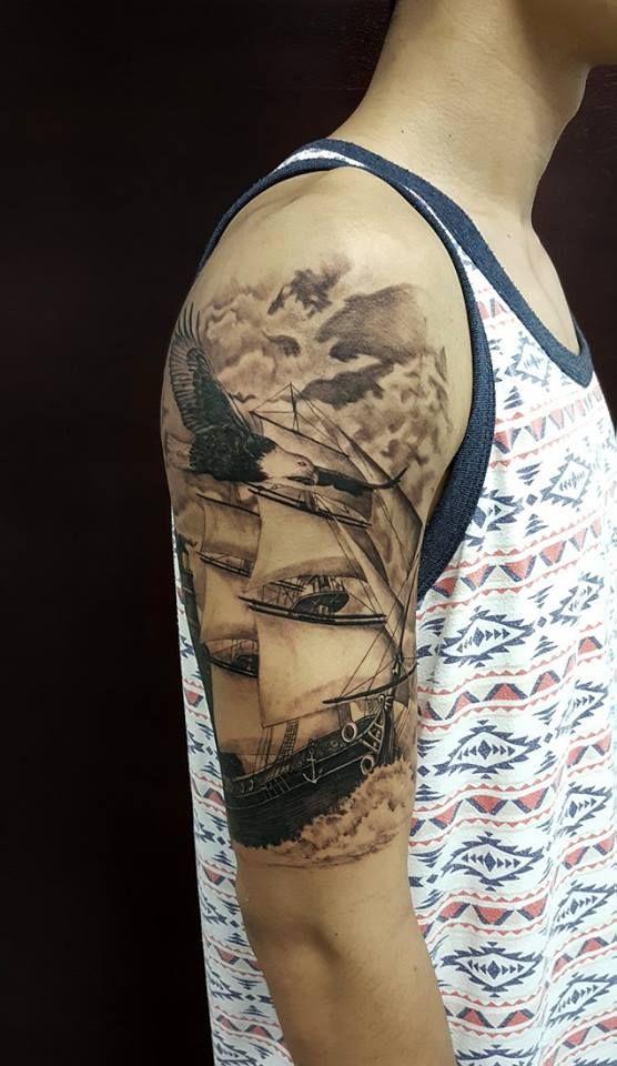 6bdfae8c9c84a #bohemia hand tattoo #bohemia rapper tattoos #bohemia tattoo font name # bohemian sun meaning #bohemian symbols and meanings #bohemian tattoo ideas # bohemian ...