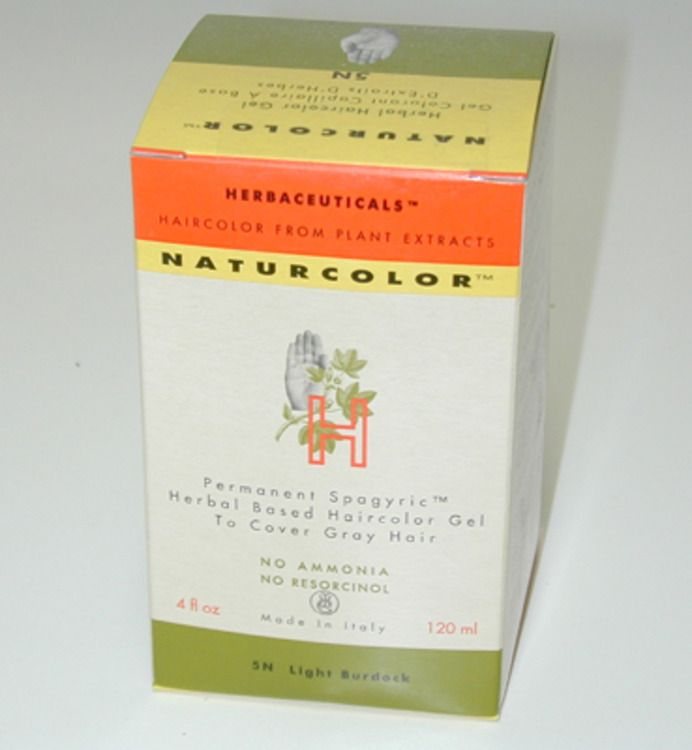 Herbaceuticals Naturcolor Hair Color Submited Images Pic2fly Dyed Natural Hair Hair Color Dyed Hair