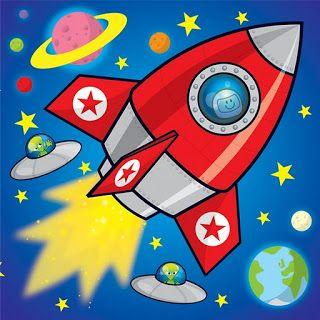 Imagenes Del Espacio Para Imprimir Space Art Projects Shamrock Art Galaxy Pictures