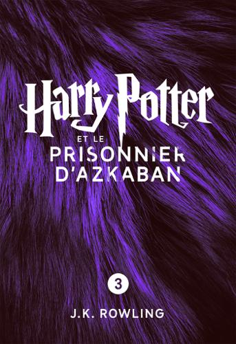 Harry Potter Et Le Prisonnier D Azkaban Enhanced Edition Bucher Ebooks Pdf