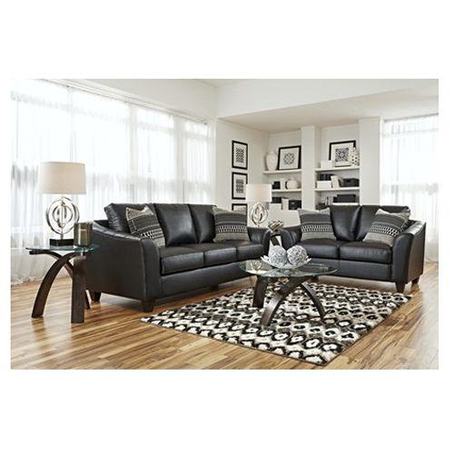 Rent To Own Living Room Sets Living Room Set Rental Aaron S Living Room Collections Living Room Sets Living Room