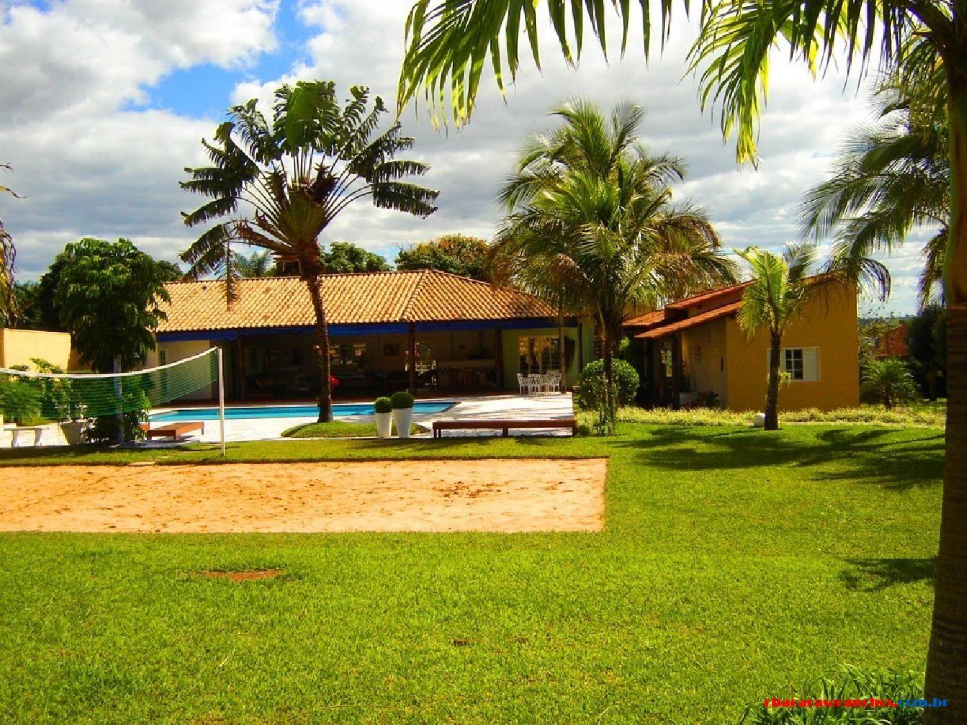 Santa Rita Com Imagens Volei De Areia Casas De Fazenda