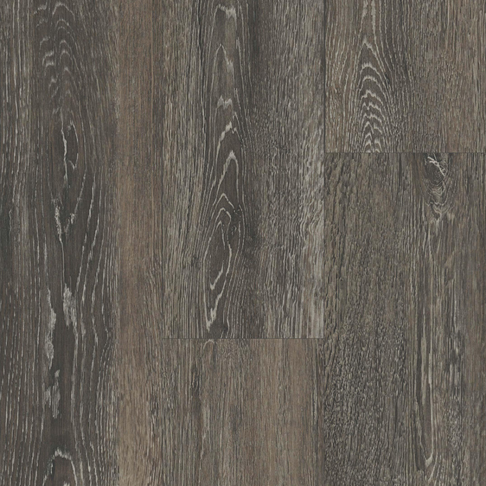 Coretec Plus Hearthscapes Collection Salvador Oak Engineered Vinyl Plank Flooring 4071 Vinyl Plank Flooring Engineered Vinyl Plank Flooring