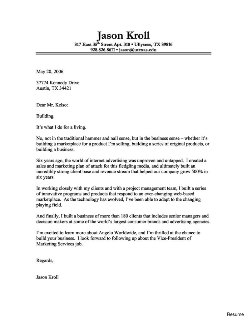 23 indeed cover letter indeed cover letter resume template how to write a cover