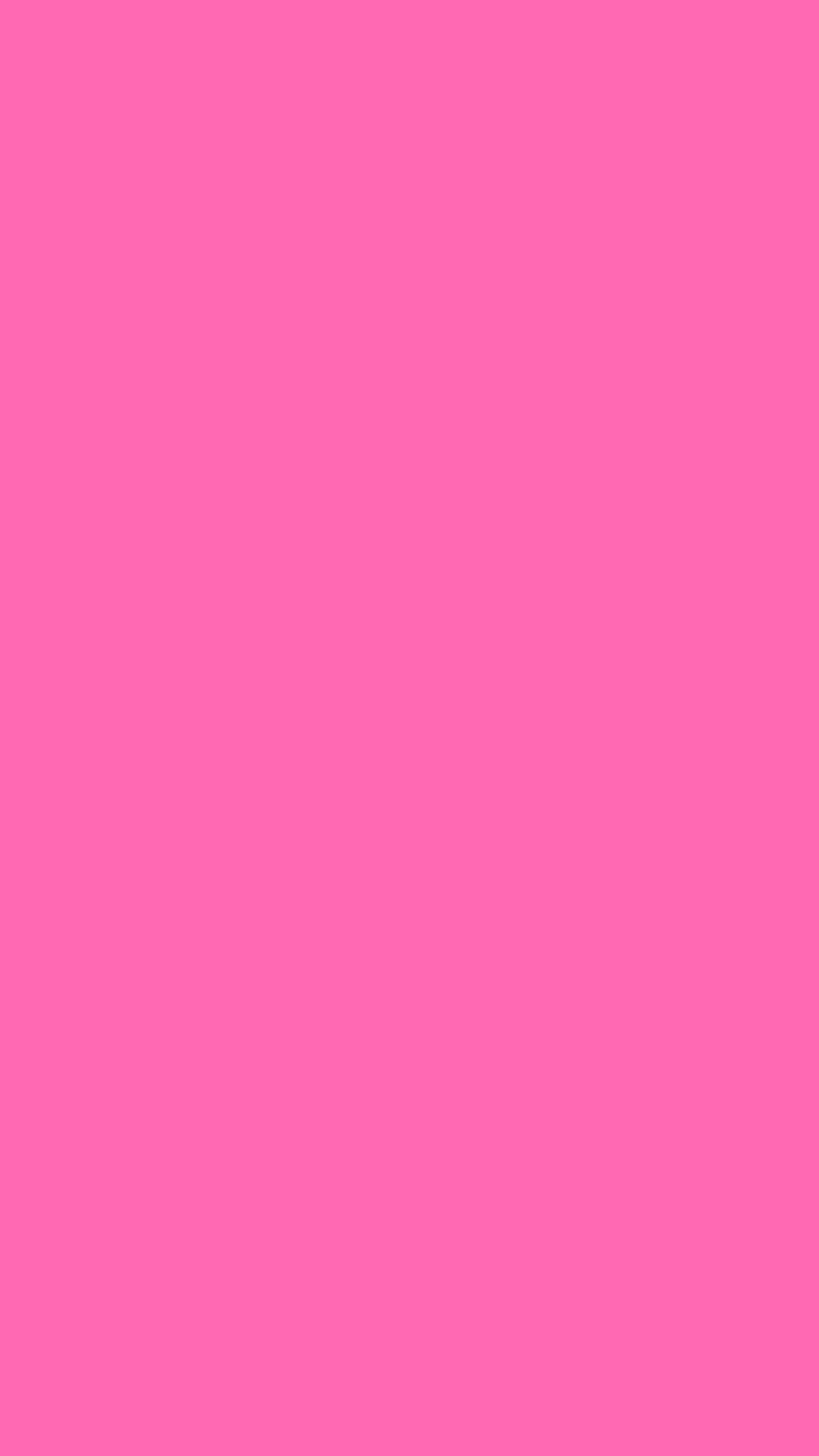 Solid Pink Iphone Wallpaper Best Iphone Wallpaper
