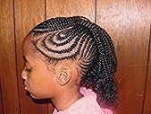 15+ Primp & Wear: Frisur-Tutorial: Viersträngiger Zopf ,