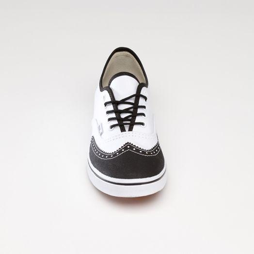 sabates vans