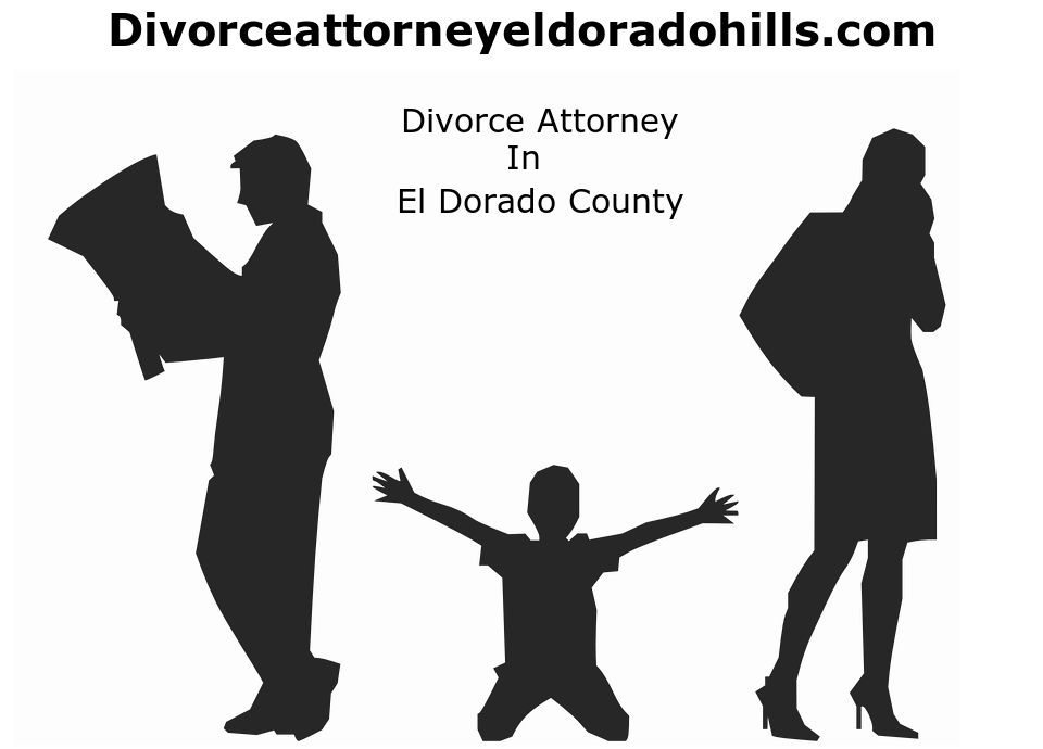 You are searching related the divorce attorney el dorado