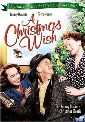 A Christmas Wish Dvd Classic Christmas Movies Great Christmas Movies Best Christmas Movies