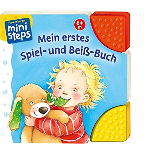 Pin von Patricia Becker auf Kinderbücher in 2020