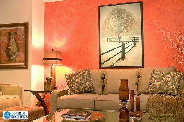 las revistas de decoracin para renovar tu casa