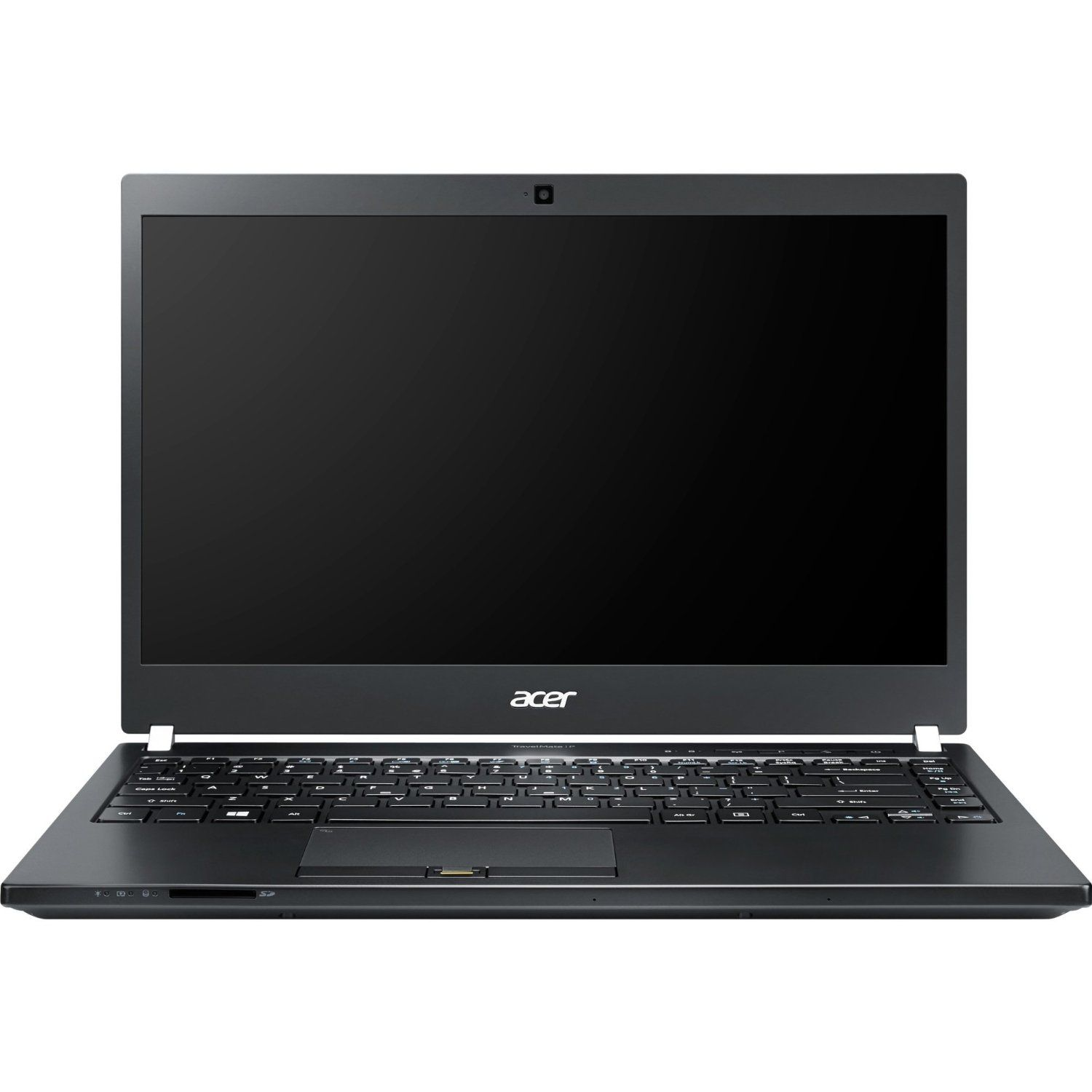 Laptop,Notebook reviews, specifications, price comparisons
