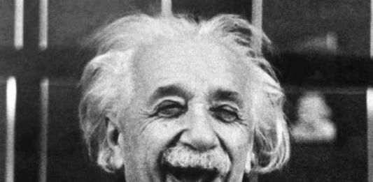81 Frases De Albert Einstein Más Inspiradoras De La Historia Frases De Will Smith Frases Frases De Autores