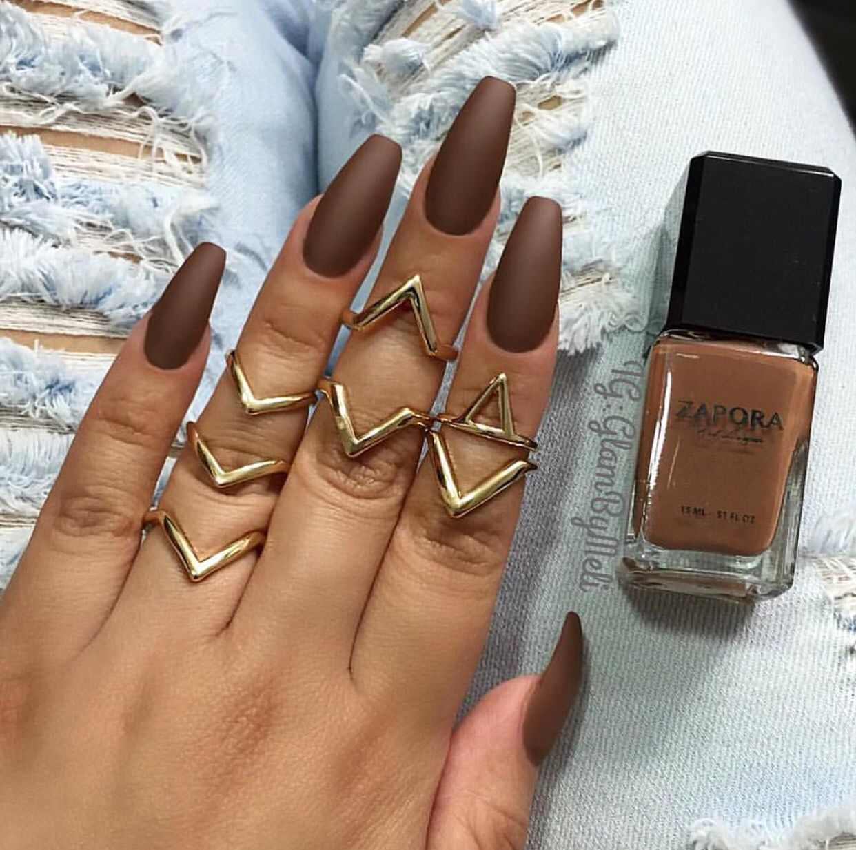 Hot coffee | Nail Party | Pinterest | Hot coffee, Coffee and Nail nail