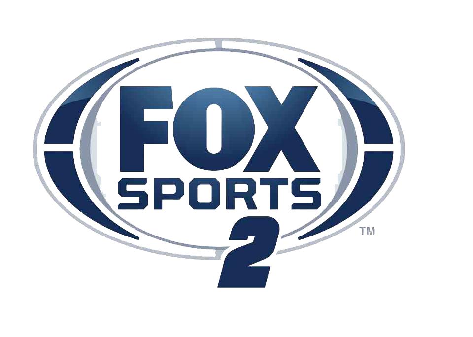 Fox Sport 2 Online Gratis Futebol online, Vinicius