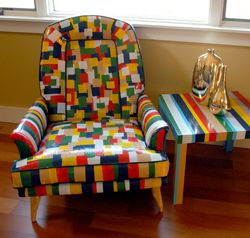 Bon Google Image Result For Http://craftster.org/hidden/markmontano/chair