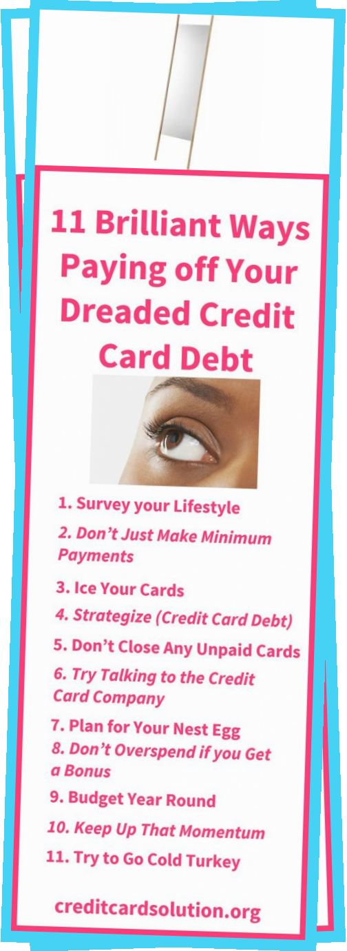 The 5 Best Credit Cards For Wedding Planning Credit Card Points Good Credit Best Credit Cards
