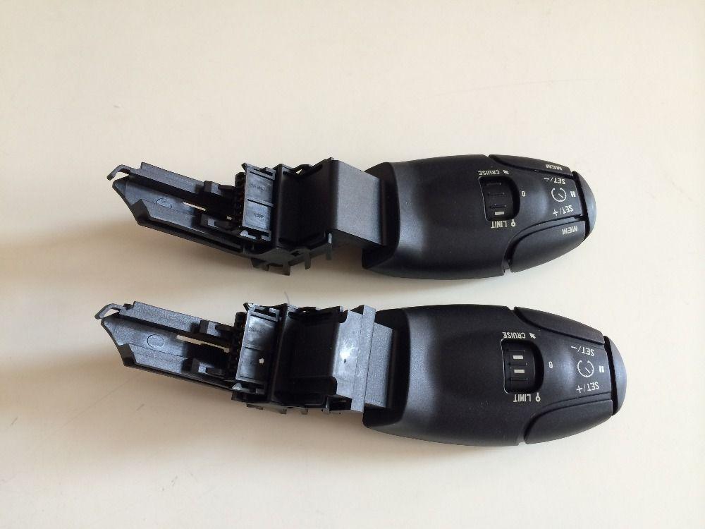 Оригинал пежо Peugeot Citroen C - Cool decals for truckspeugeot cool promotionshop for promotional peugeot cool on