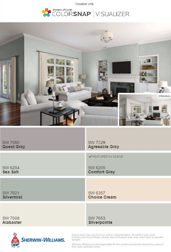 Pin by Trudy Weber on Paint Colors Pinterest House, Decorating