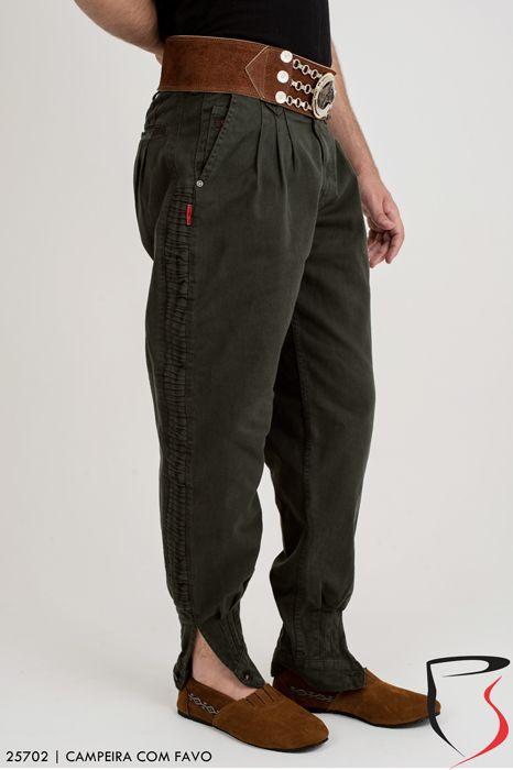 47766b8e8c bombacha - Google Search | clothes over 50 in 2019 | Gaucho, Fashion ...