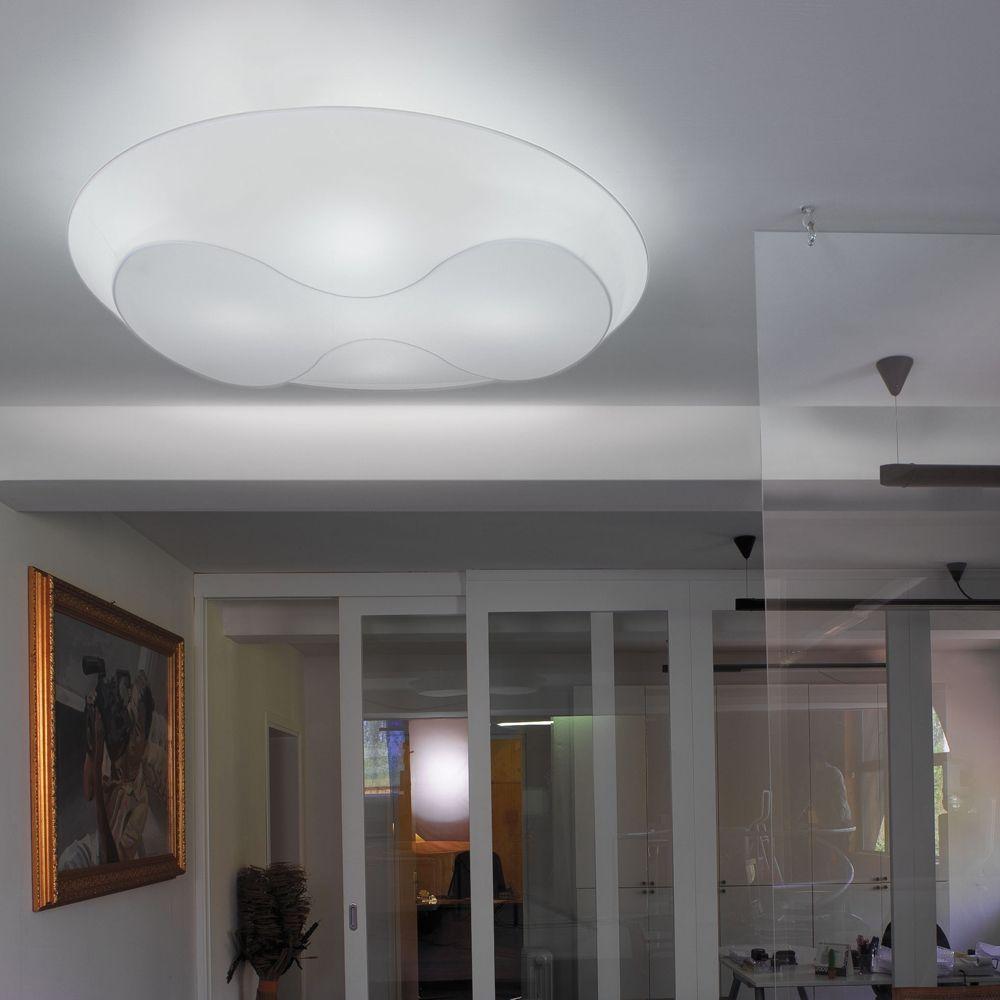 Deckenlampen Wohnzimmer Modern Wohnzimmer Deckenleuchte Modern And