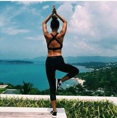 9 Most Relaxing Yoga Poses To Practice Daily - Society19