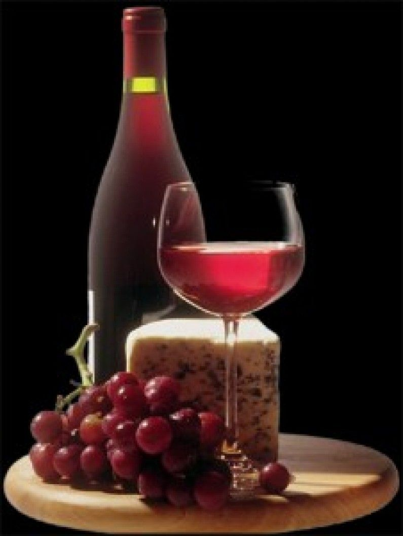 How To Choose The Right Wine Angie S Diary Wine Food Sweet
