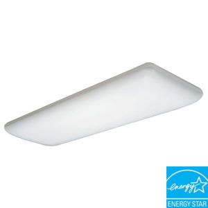 Fluorescent ceiling light covers plastic httpautocorrect fluorescent ceiling light covers plastic aloadofball