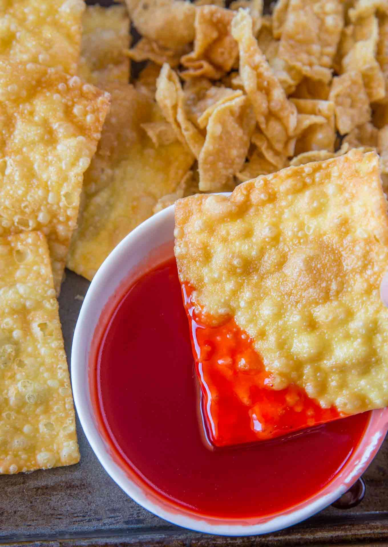 Sweet And Sour Sauce Is The Clic Tangy Dipping Of Chinese Takeout Restaurants That Has Just Six Ings In Less Than 10 Minutes
