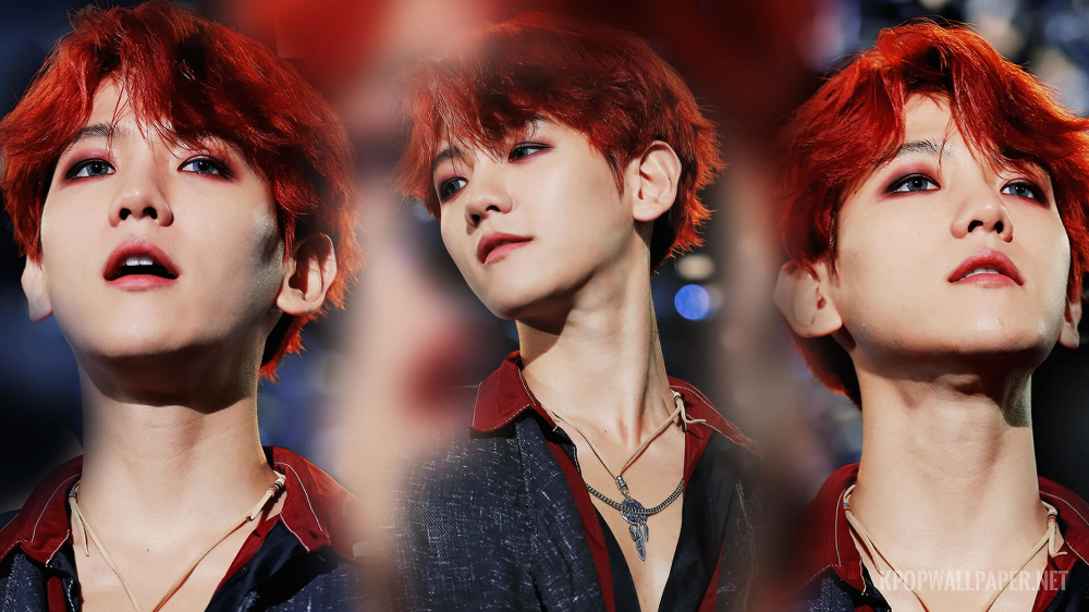 68 Exo Hd Wallpapers On Wallpaperplay Baekhyun Wallpaper Exo Wallpaper Hd Baekhyun