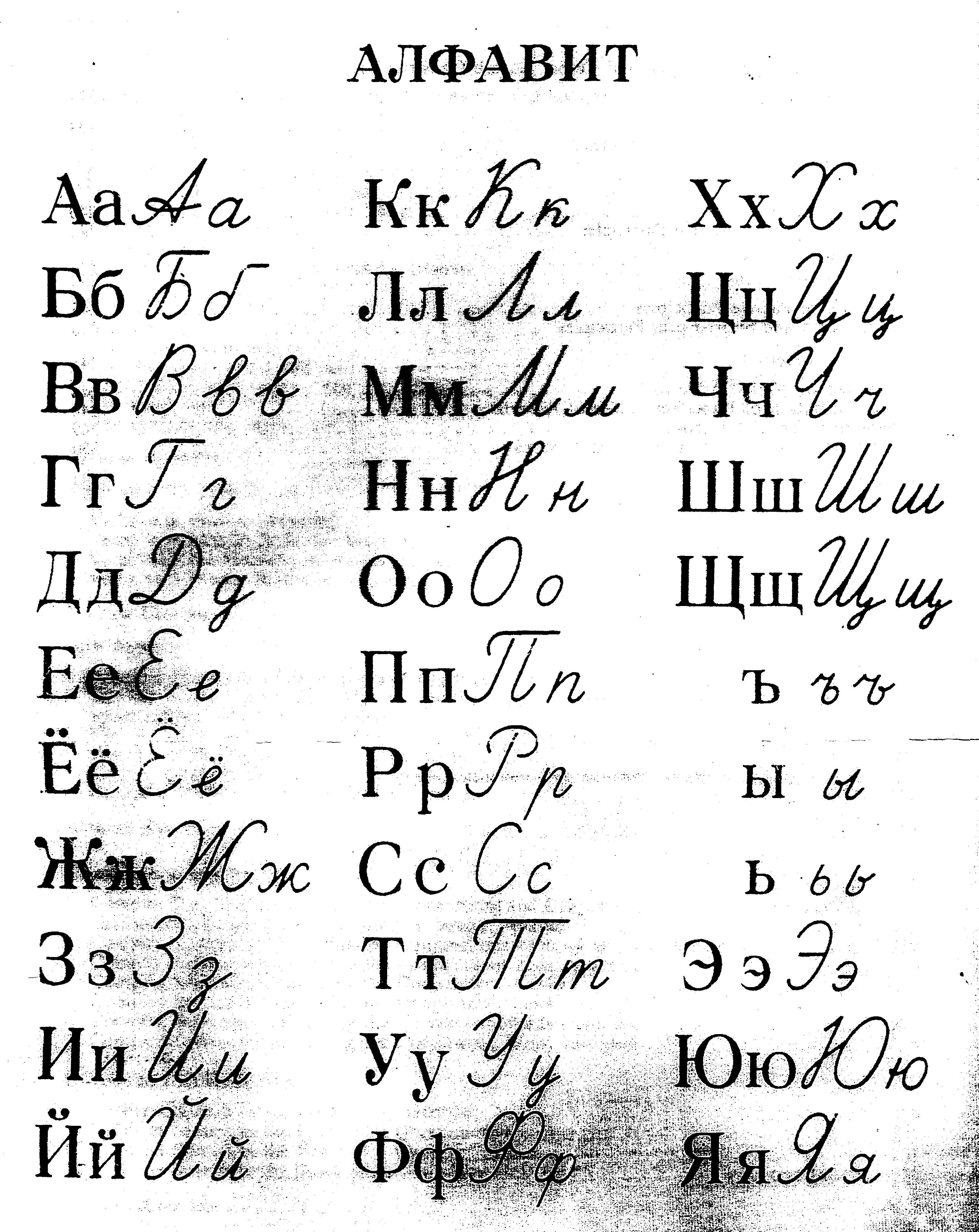 Pin Von Auf Russian Language