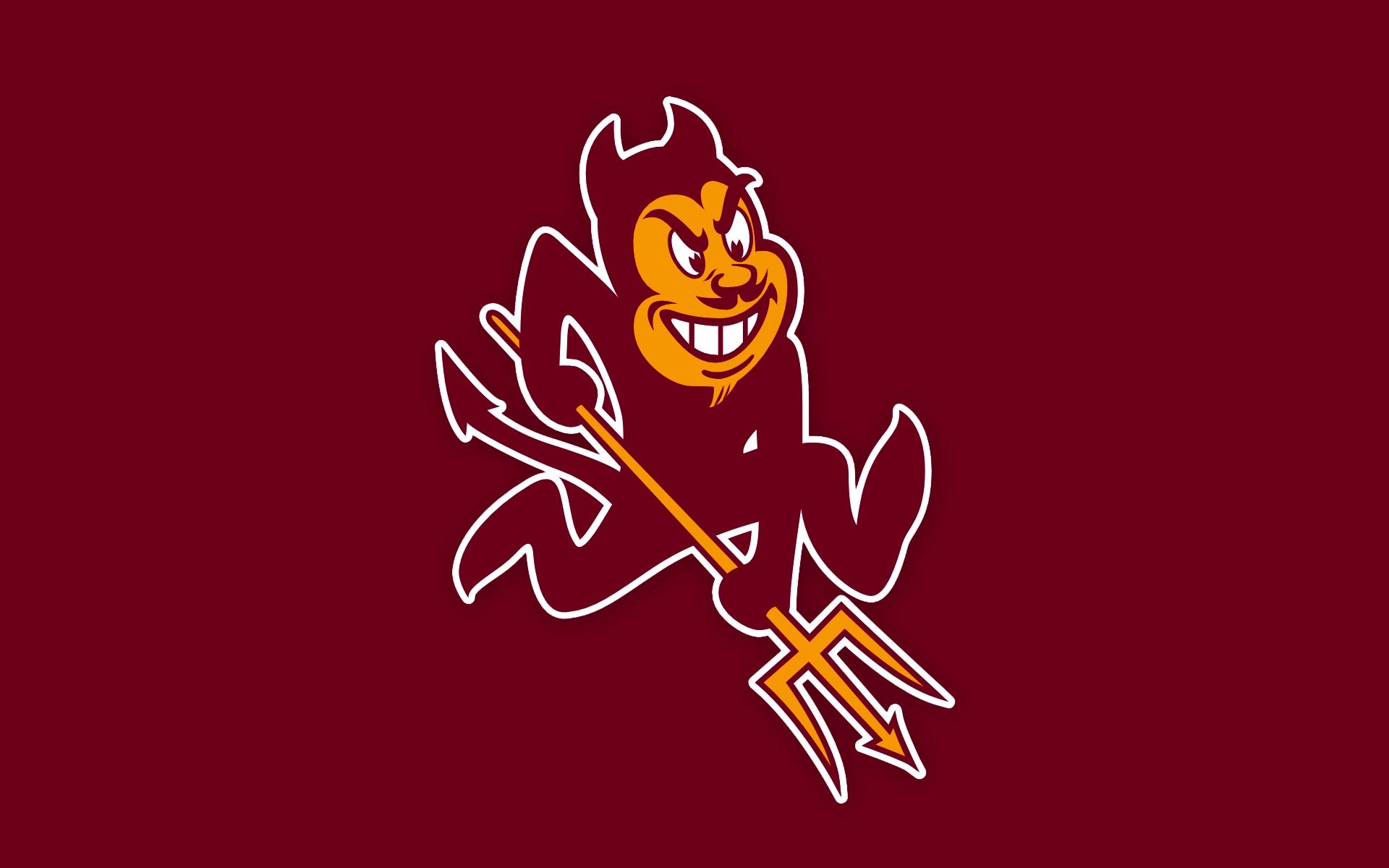 ebe2ba461b7e48 Arizona State Sun Devils Wallpaper #2 | Arizona State University ...