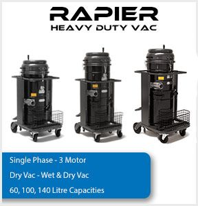 Wet And Dry Vacuum Cleanerwet Cleaner Industrial