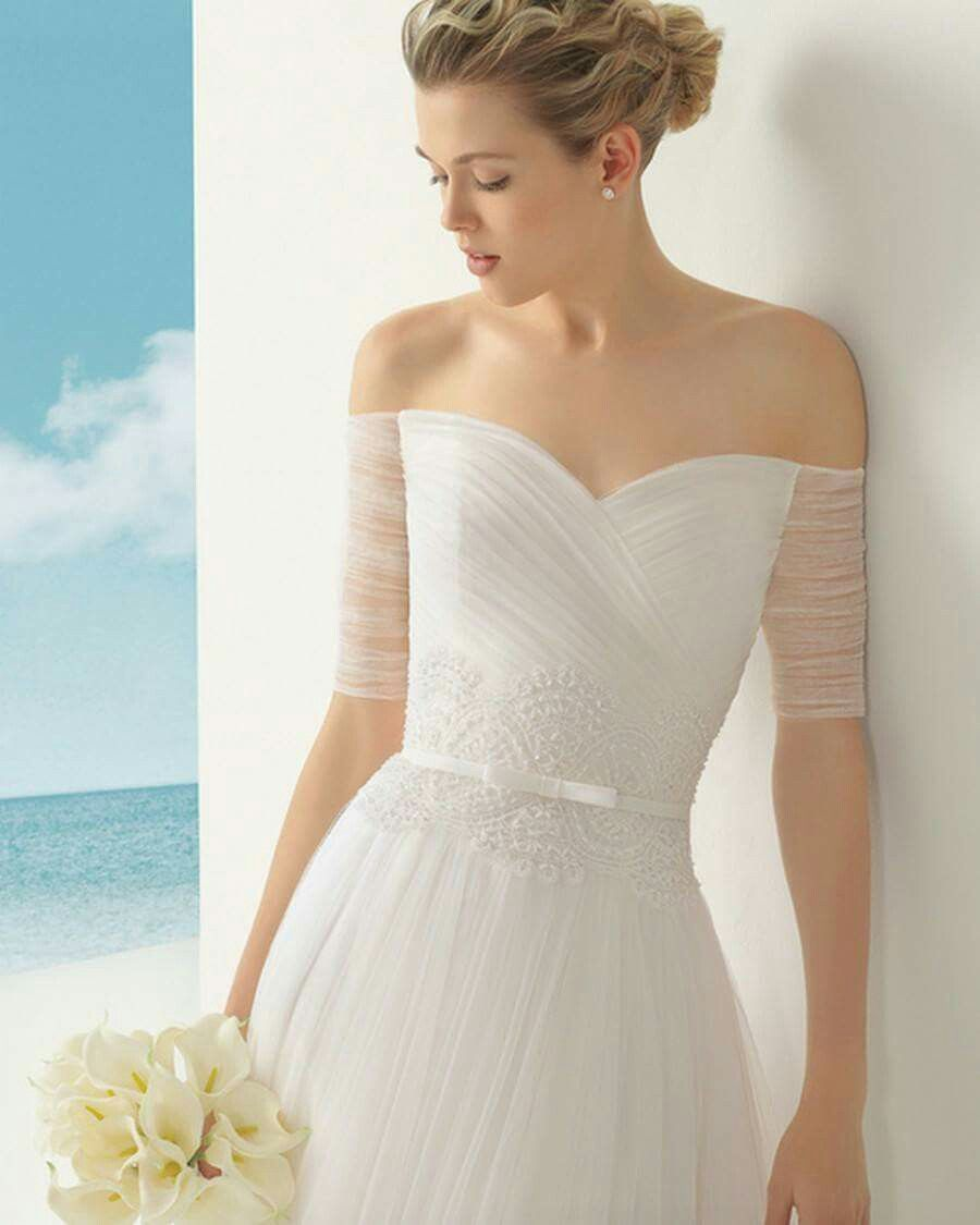 Pin by patricia randrianarisoa on wedding dresses pinterest