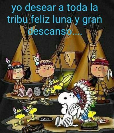 Pin De Roxanafly En Buenas Noches Pensamientos Buenas Noches Saludos De Buenas Noches Buenas Noches Con Snoopy