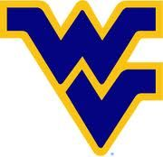 Discount West Virginia Mountaineers Tickets Get Cheap West Virginia Mountaineers Tickets Here For All Sports.