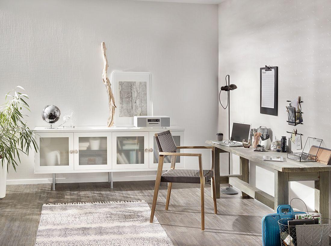 Wohnzimmer Cremeweiß ~ Auftragsfotografie a s creation wohnzimmer büro modern