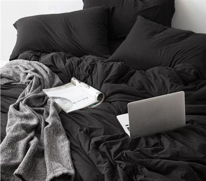 smartness better homes and gardens bedding. dorm room bedding  softest luxury sheets black sheet set twin xl
