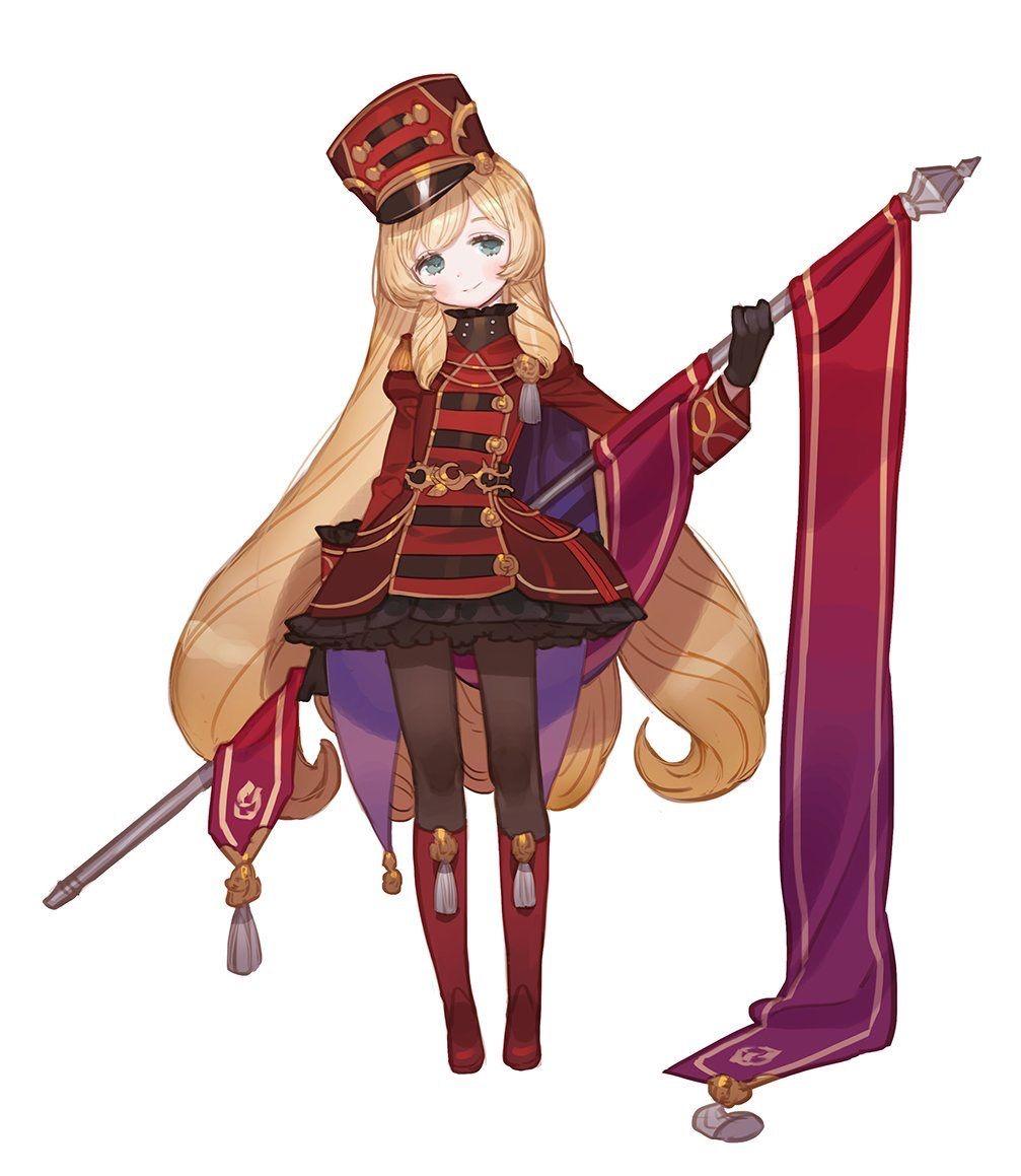 character design おしゃれまとめの人気アイデア pinterest yadokari ookami キャラクターデザイン かわいい イラスト 女の子 キャラクタースケッチ