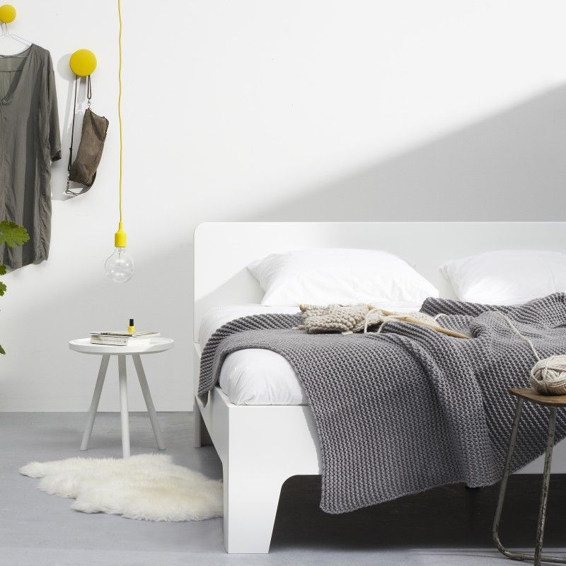 Pure Bett von TREcompany bei ikarus...design
