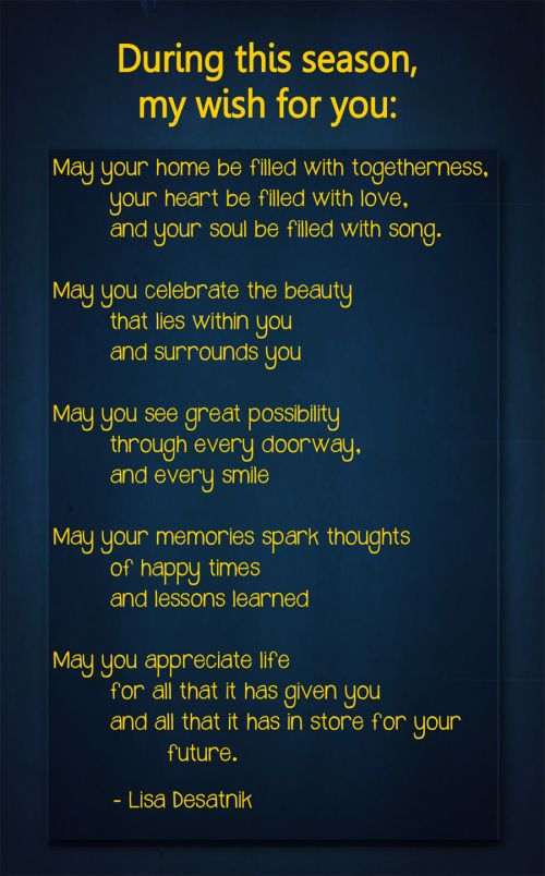 My Wish For You Good Things Going Around By Lisa Desatnik My Wish For You Prayers For Healing Wish