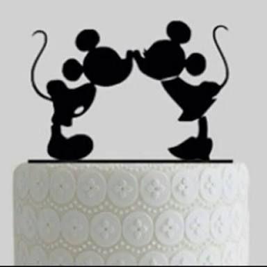 ミッキー ミニー ウェディングの画像検索結果 お祝い Disney