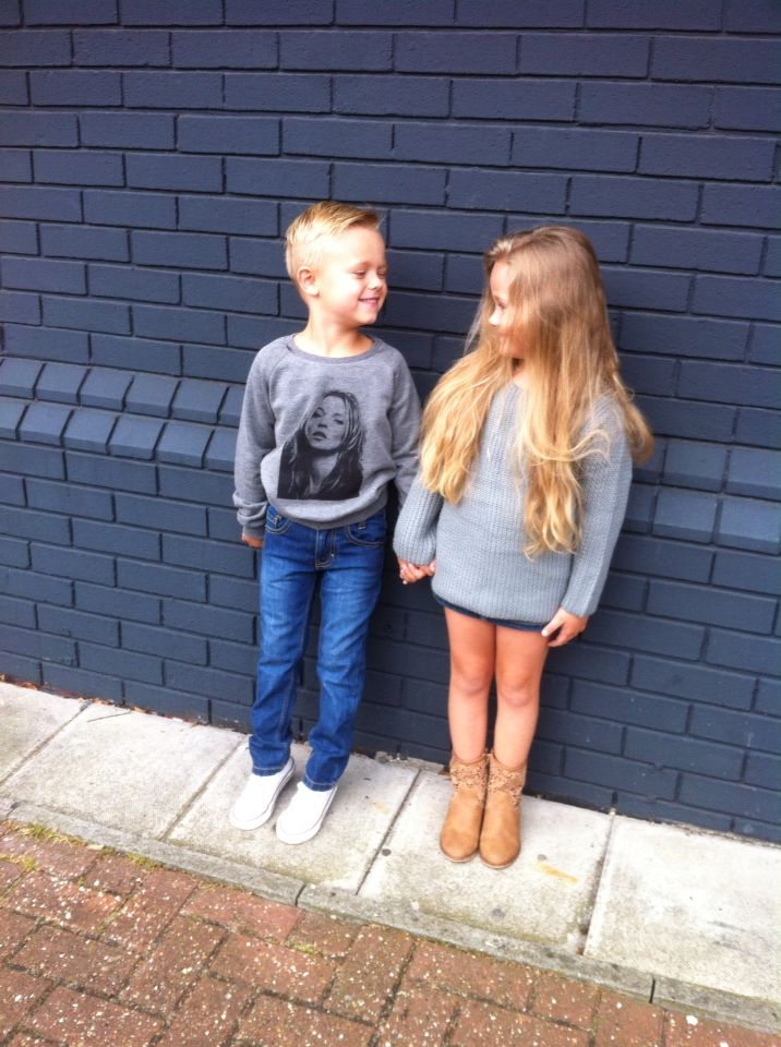 boys vans jumper