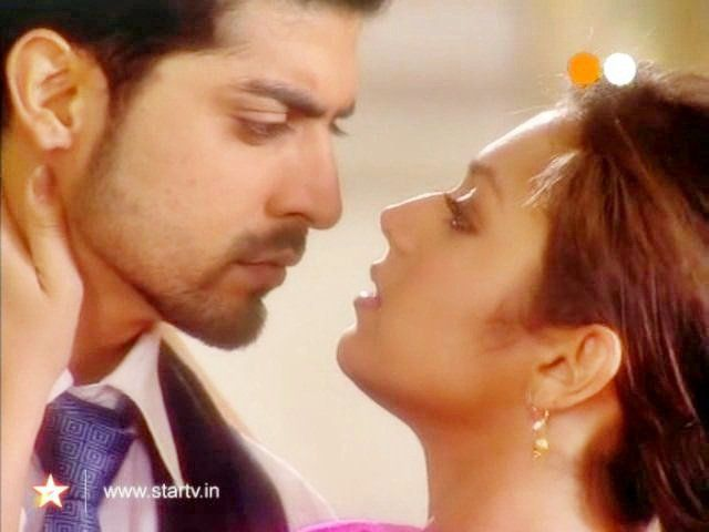 Maan and Geet - HOW MANY TIMES CAN YOU FALL IN LOVE WITH THE SAME PERSON IN  ONE LIFE TIME | Indian drama, Best couple, Indian movies