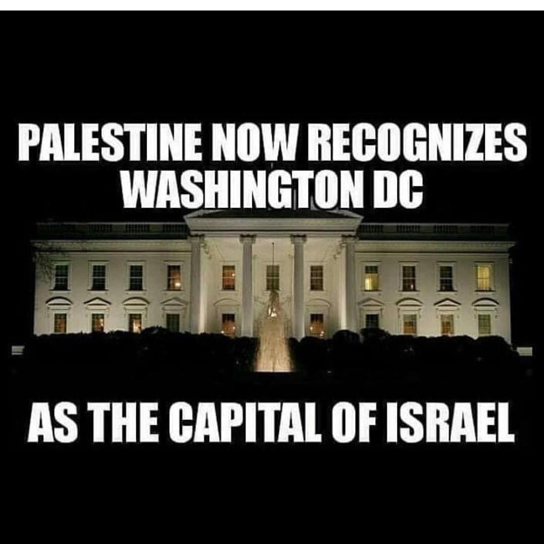 Repost freepalestine1948 palestine usa california