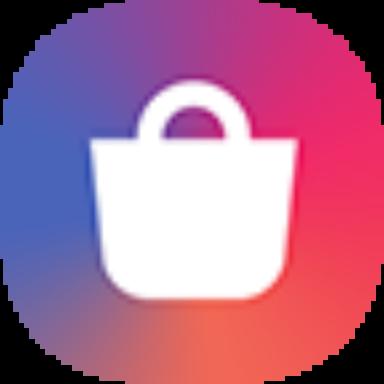 Samsung Galaxy Apps (Galaxy Store) 4.5.05.5 by Samsung