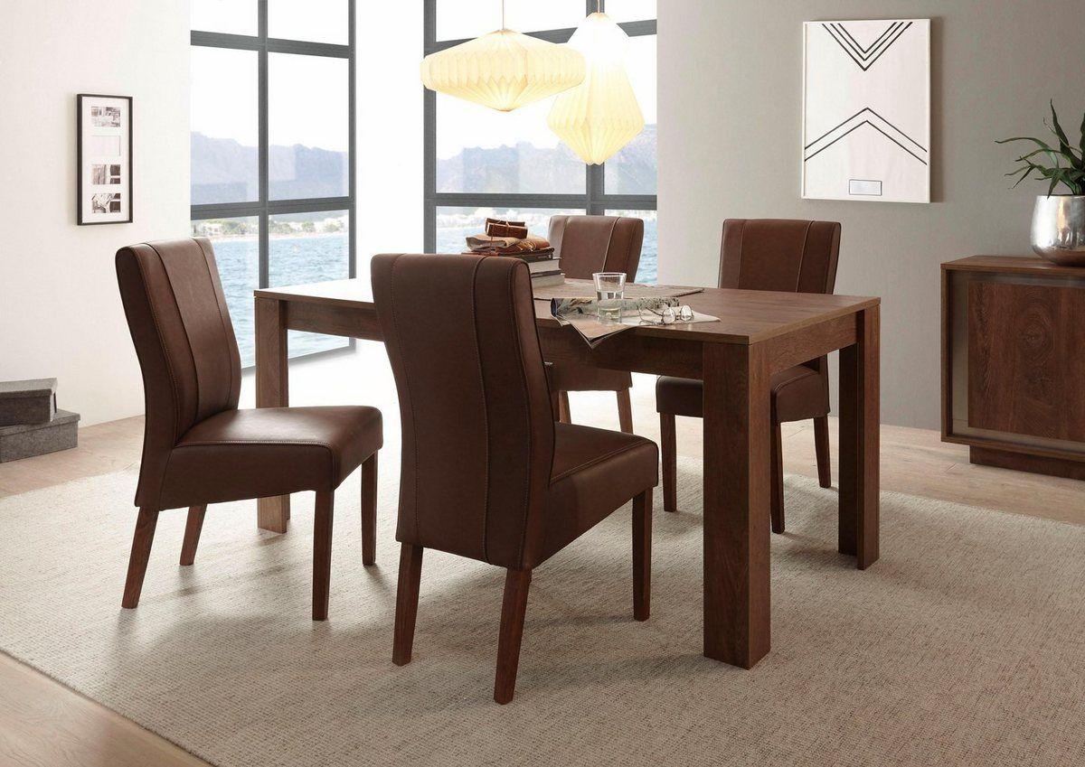 Esstisch »SKY«, Breite 180 cm Dining table, Furniture