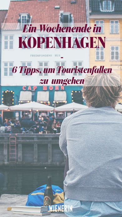 Photo of 6 insider tips that will make your trip to Copenhagen unforgettable