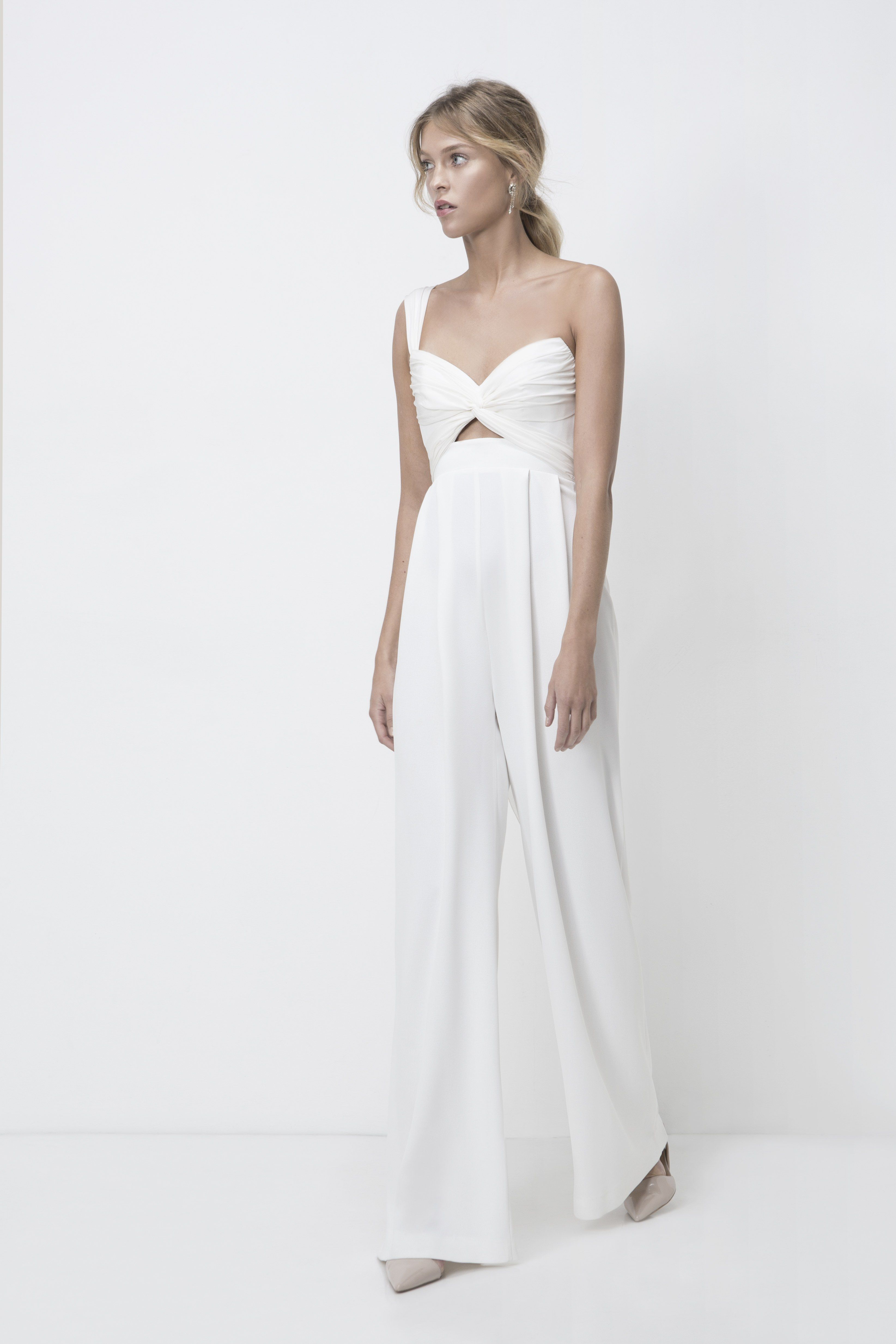 Lihi hod modern bride pinterest wedding dress trends